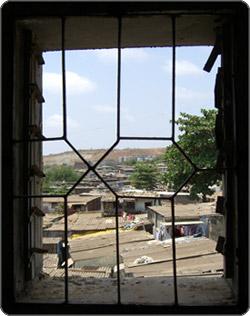 Windows desing sri lanka home design ideas for Window design photos sri lanka
